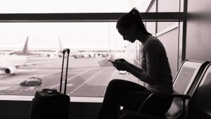 Make Your Airport Transfers Hassle-Free
