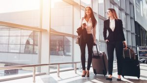 Why Car Hire Is Not Better Than Private Airport Transfers