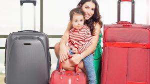 milton keynes Services, Airport Line Taxis