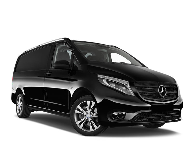 fleet taxi, Airport Line Taxis